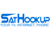 Satellite TV Installation - SatHookup