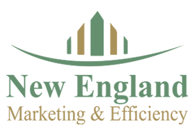 New England Marketing & Efficiency for Small Business