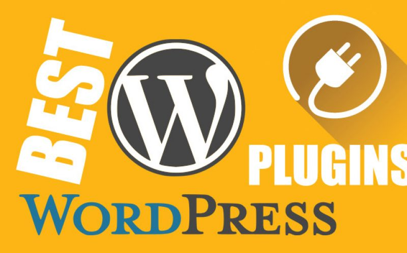 Best Plugins Every WordPress Site Should Have